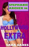 Hollywood Extra