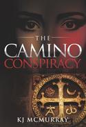The Camino Conspiracy