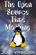 The Open Source Time Machine