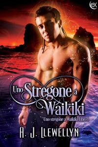 Uno Stregone a Waikiki