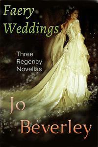 Faery Weddings