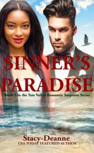 Sinner's Paradise