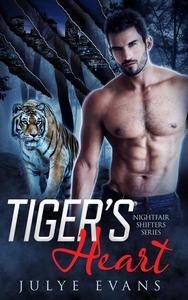Tiger's Heart