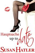 Hauptsache up to date