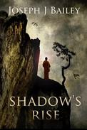 Shadows Rise - Return of the Cabal