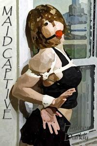 Maid Captive