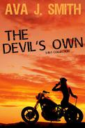 The Devil's Own (Mc Erotica Bundle): 3-in-1 Collection
