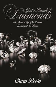 God's Rarest Diamond