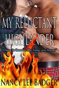 My Reluctant Highlander