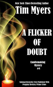 A Flicker of Doubt