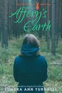 Affery's Earth