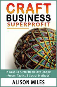 Craft Business Superprofit