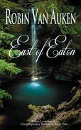 East of Eaton