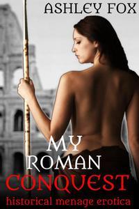 My Roman Conquest