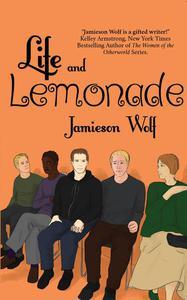 Life and Lemonade