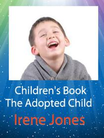 Children's Book - The Adopted Child