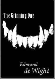 The Grinning One