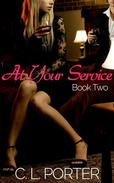 At Your Service - Book Two