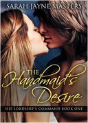 The Handmaid's Desire