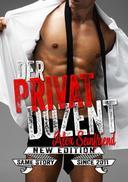 Der Privatdozent - New Edition