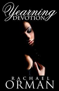 Yearning Devotion