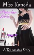 Popular Girls