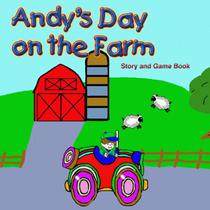 Andy's Day on the Farm