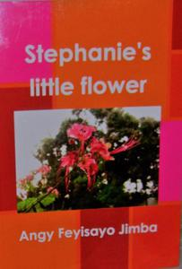 Stephanie's Little Flower