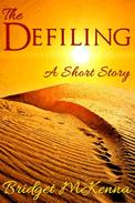 The Defiling - A Short Story