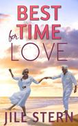 Best Time for Love