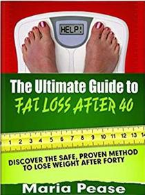 The Ultimate Guide to Fat Loss After 40
