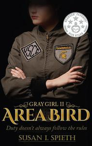 Area Bird: Duty Doesn't Always Follow the Rules