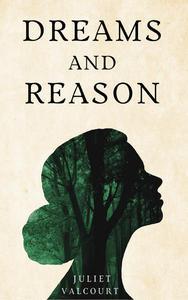 Dreams and Reason