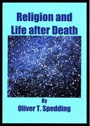Religion and Life After Death