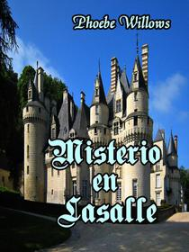 Misterio en Lasalle