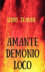 Amante Demonio Loco