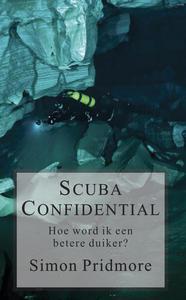 Scuba Confidential - Hoe word ik een betere duiker