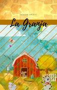 La granja - Segunda Edición