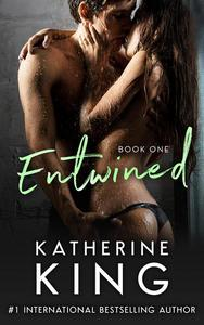 Entwined Book One