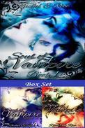 Soul of A Vampire Box Set