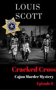 Cracked Cross