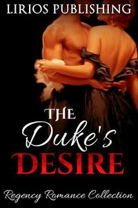 The Duke's Desire Collection