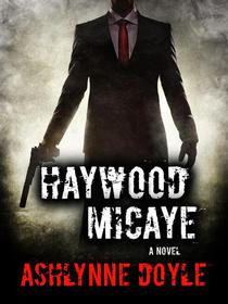 Haywood Micaye