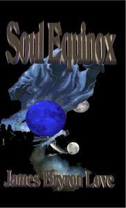 Soul Equinox