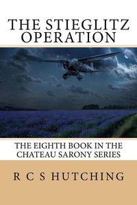 The Stieglitz Operation