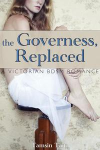 The Governess, Replaced