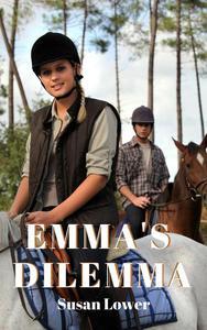 Emma's Dilemma