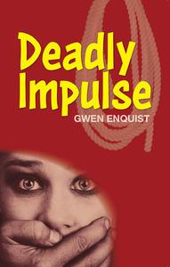 Deadly Impulse