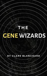 The Gene Wizards