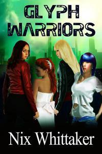 Glyph Warriors